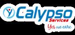 Calypso  Services